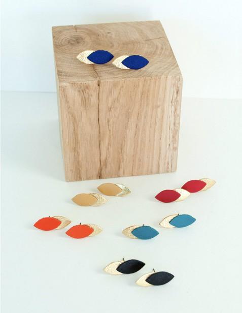 Boucle-oreille-bijoux-colibri-boutique-createur