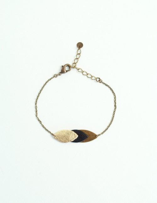 bracelet-colibri-bijoux-mementomori-createur