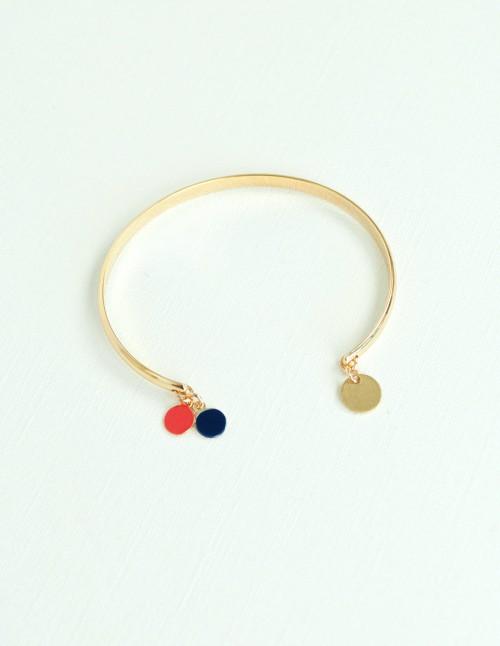 bracelet-mousseline-bijoux-fantaisie