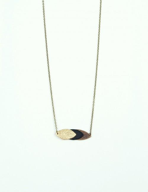 collier-colibri-bijoux-fantaisie-mementomori