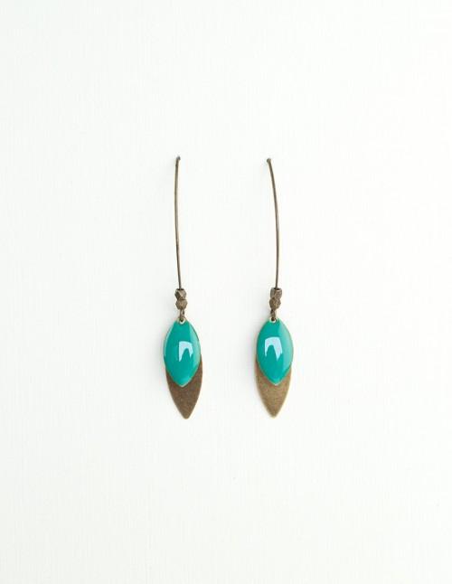 Mementomori-bijoux-boucle-oreille-frandole