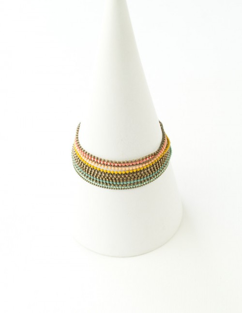 Mementomori-bijoux-concerto-bracelet-medium