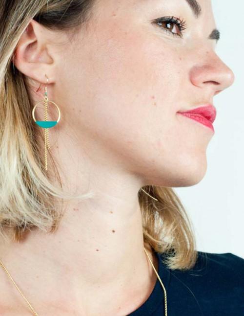 boucles-oreilles-bergman-mementomori-bijoux-fantaisie