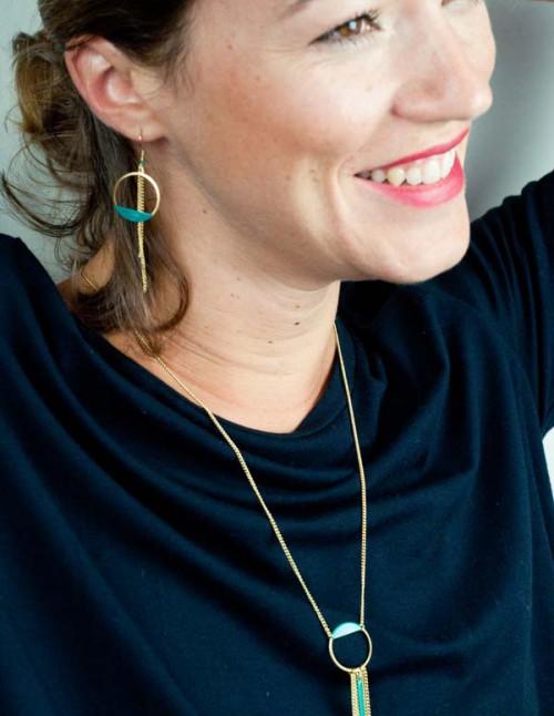 bergman-sautoir-bijoux-mementomori