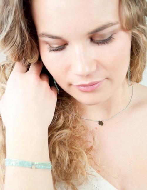 mementomori-bijoux-createur-boucle-oreille-sautoir-collier-femme-portrait-0028