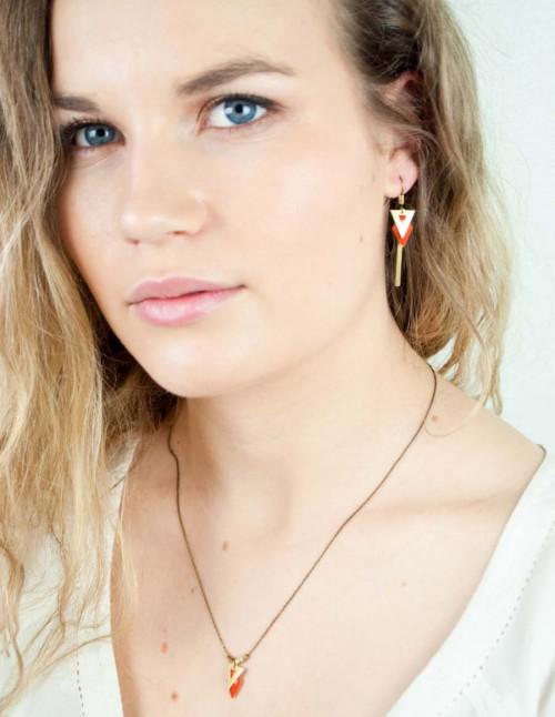 mementomori-bijoux-createur-boucle-oreille-sautoir-collier-femme-portrait-0048