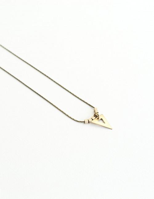 mementomtori-bijoux-everbronze-collier