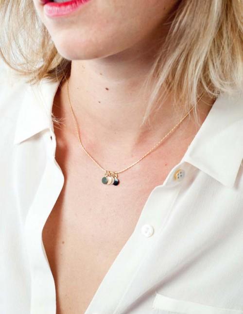 mousseline-collier-bijoux-mementomori-fantaisie-createur