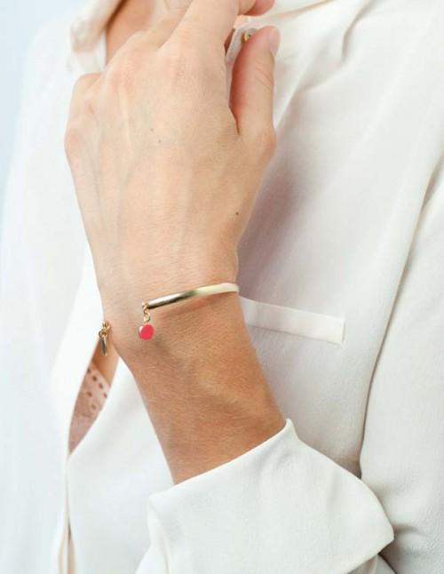 mousseline-bracelet-bijoux-mementomori