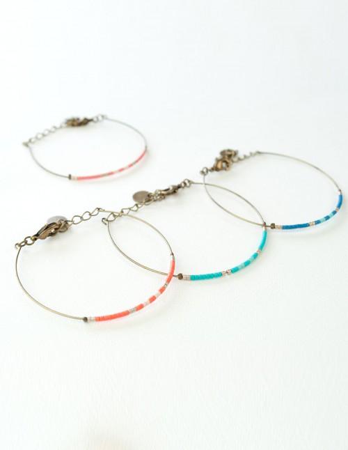 Mementomori-bijoux-femme-colette-bracelet