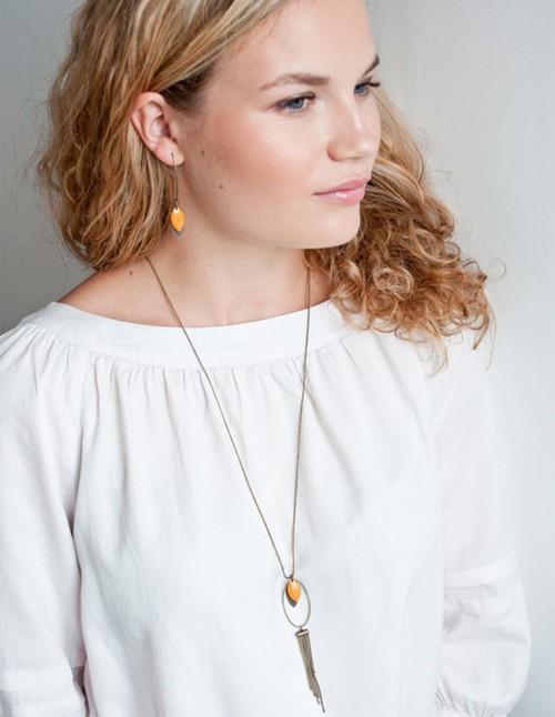 mementomori-bijoux-farandole