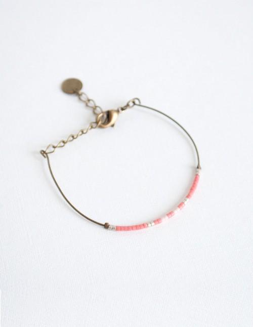 bracelet-colette-bijoux-mementomori-fantaisie
