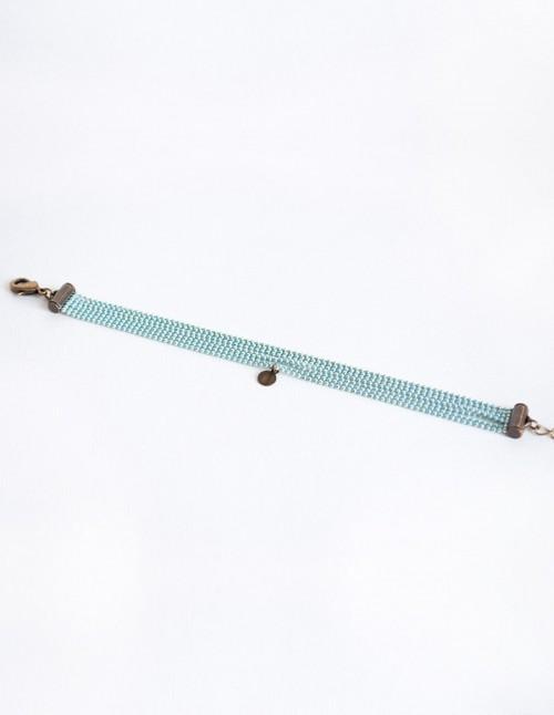 mementomori-concerto-barcelet