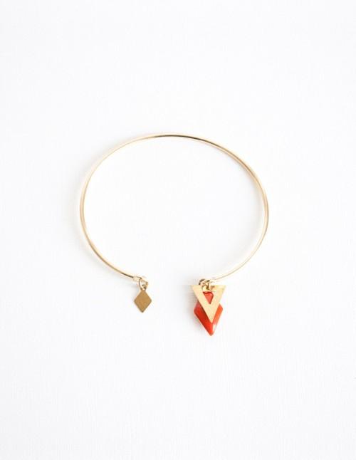 mementomori-yellow-doll-bracelet