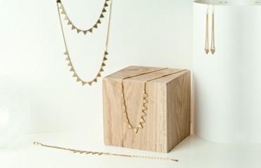 capsule,noel,mementomori,bijoux