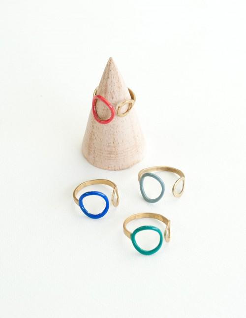 mementomori,bijoux,bague,cercle,rond