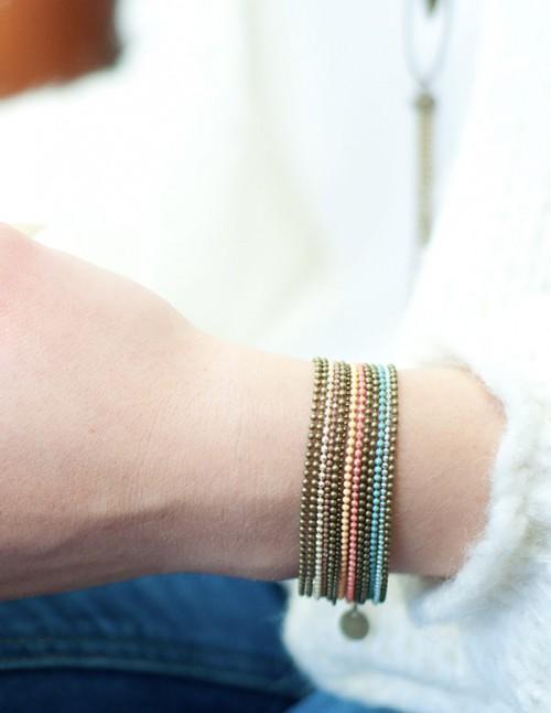 concerto-medium-bracelet-mementomori-laiton