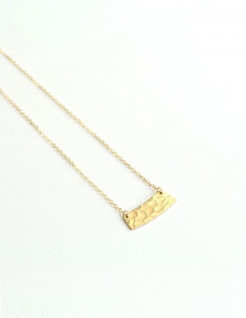 mementomori-bijoux-collier-everbronze