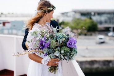 mementomori-bijoux-mariage-ceremone-commande-spéciale-personnaliser