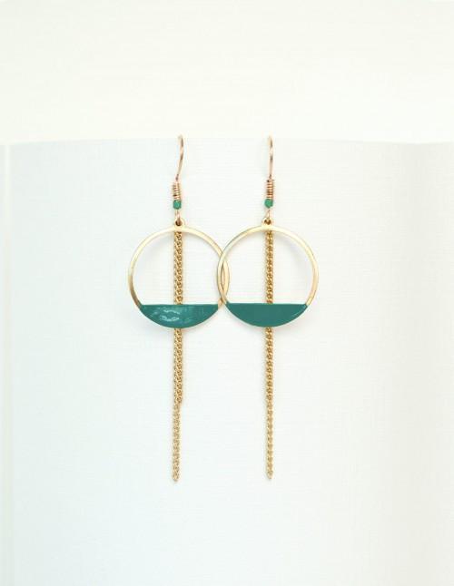 boucle-oreille-bergman-mementomori-bijoux-fantaisie