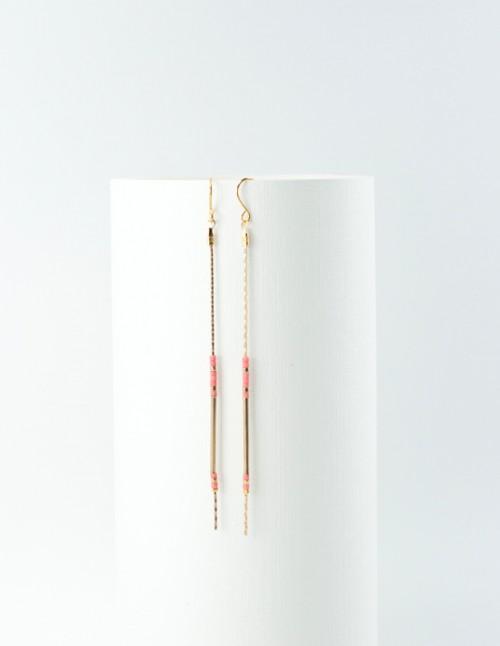 meentomori,bijoux,bijou,createur,perle,tendance,fin,or