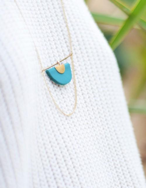 sautoir-hans-bijoux-mementomori