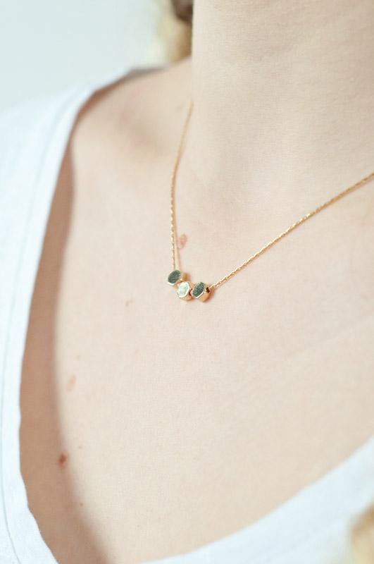 mementomeri,bijou,collier,sautoir,createur,fantaisie,perle,miyuki,ballerina,or