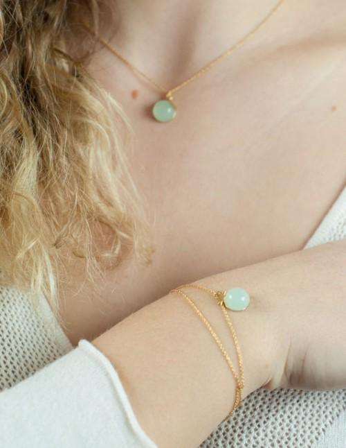 mementomori,bijoux,createur,bracelet,laiton,or