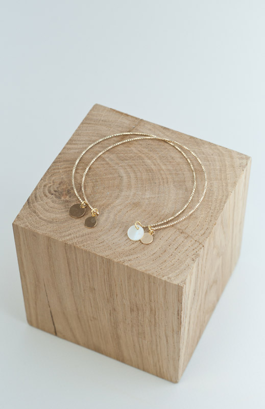 mementomori,bijoux,createur,bracelet,doucle,laiton,or,perle,mariage,ceremonie,fin,pas,cher