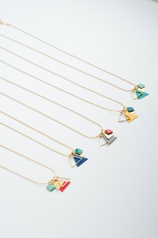 mementomori,bijoux,bijou,createur,fantaisie,sautoir,collier,mikado,or,laiton