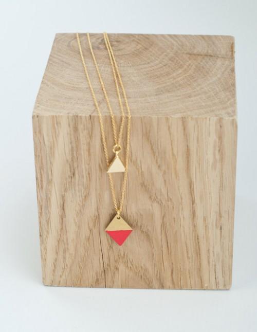 mementomori,bijoux,bijou,createur,fantaisie,sautoir,collier,or,laiton