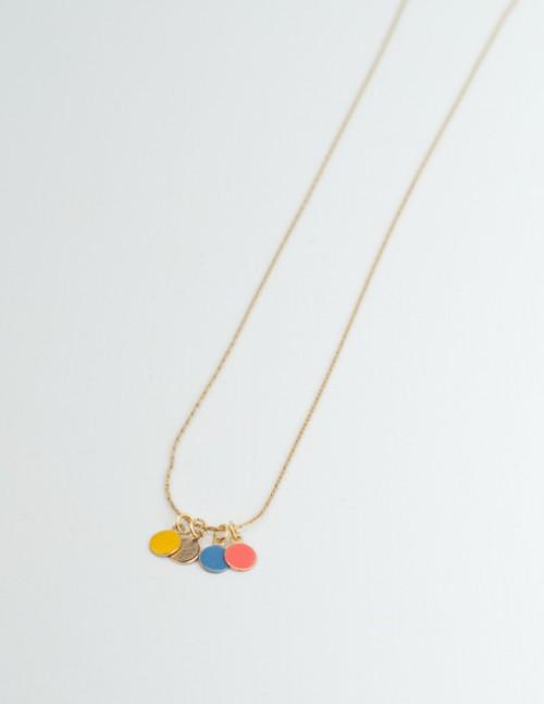 mousseline,collier,bijoux,createur,laiton,or,mariage,ceremonie,pas,cher
