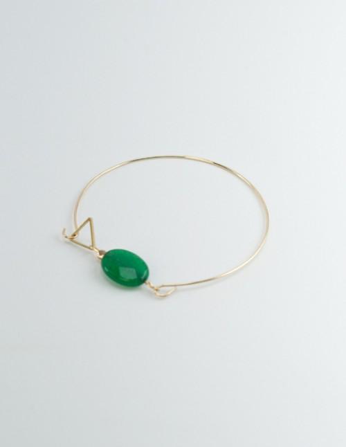 mementomori,bijoux,createur,fantaisie,pierre,ronsard,bracelet,laiton,perle