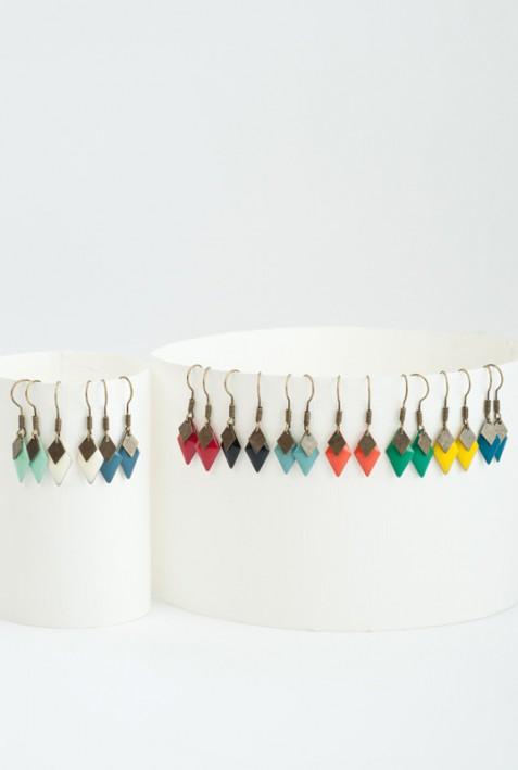 mementomori,bijoux,boucles,oreilles,petite,or,laiton,createur,tendance,mariage