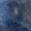 bleu-marbre
