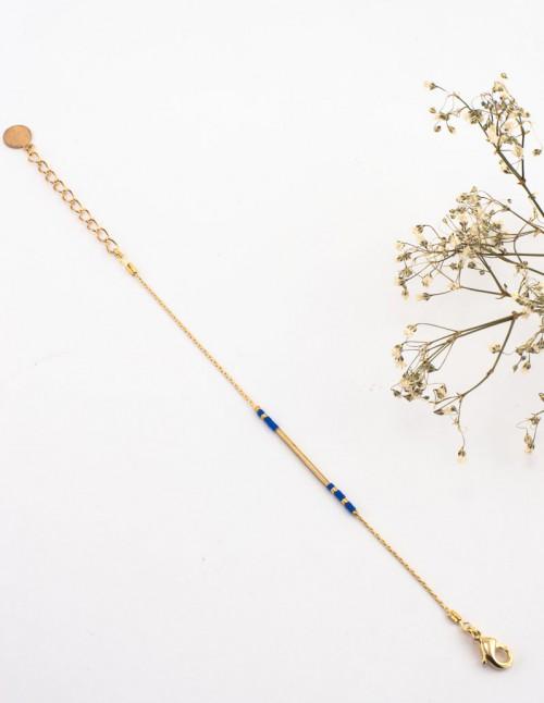 mementomori-bijoux-createur-Alika-bracelet-257