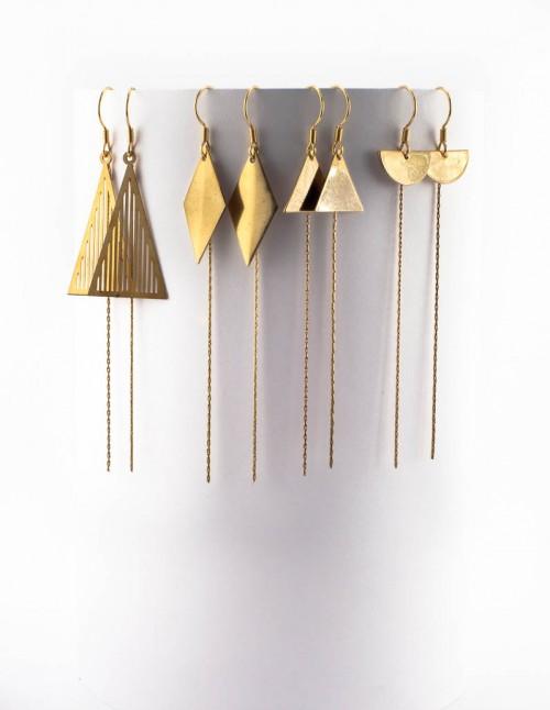 mementomori-bijoux-createur-All-Gold-boucles-oreilles-220