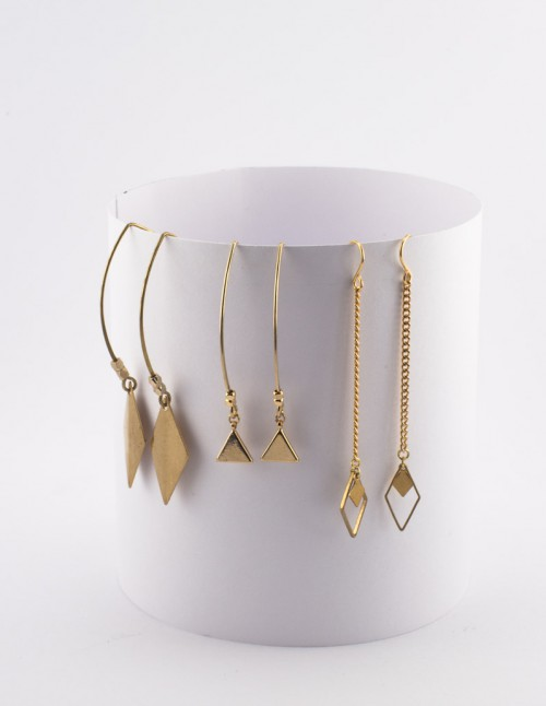 mementomori-bijoux-createur-All-Gold-boucles-oreilles-222