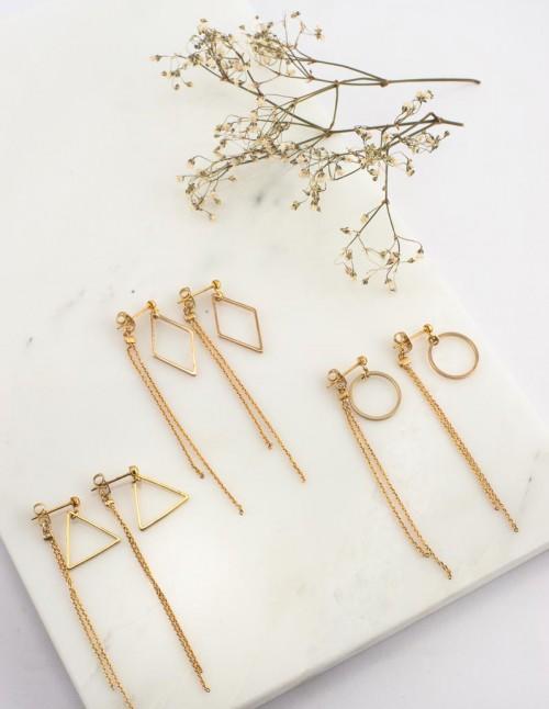 mementomori-bijoux-createur-All-Gold-boucles-oreilles-229