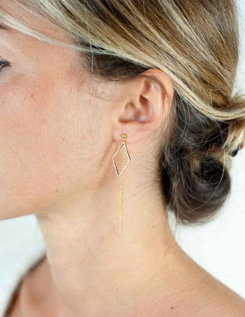 mementomori-bijoux-createur-All-Gold-boucles-oreilles-257