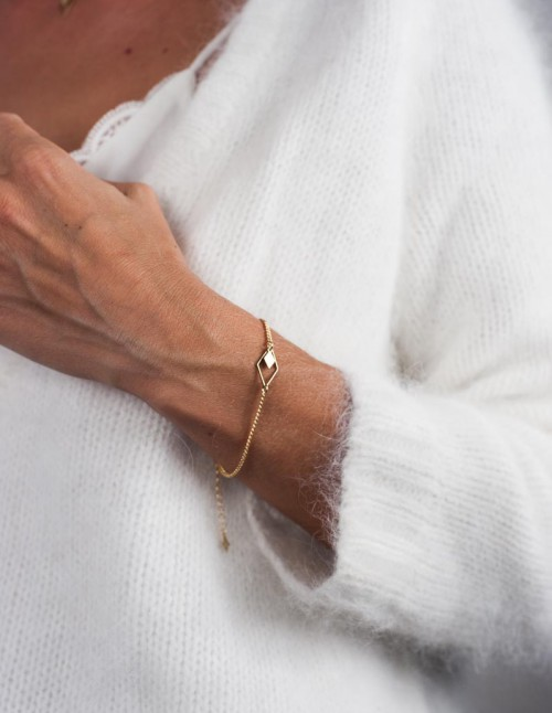 mementomori-bijoux-createur-All-Gold-bracelet-270