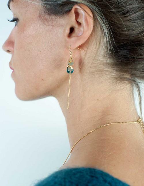 mementomori-bijoux-createur-Amadeus-boucles-oreilles-0343