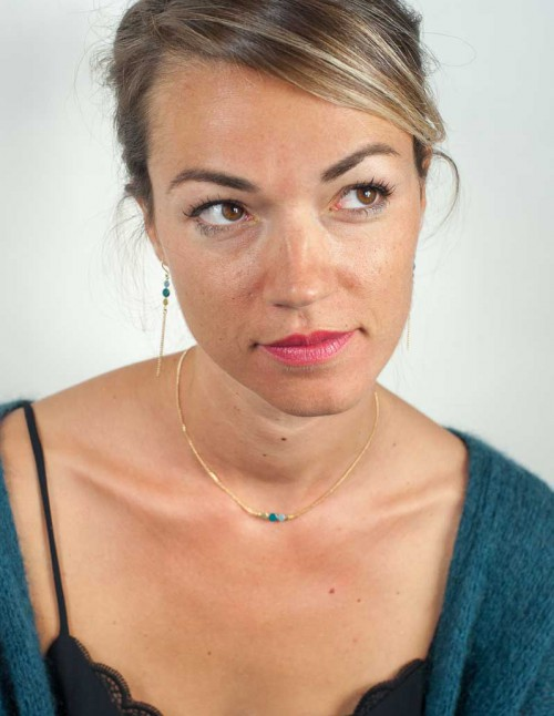 mementomori-bijoux-createur-Candia-boucles-oreilles-collier-347