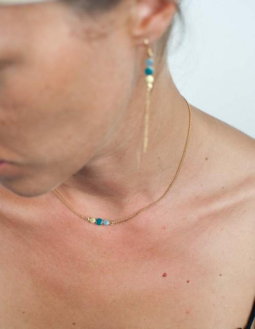 mementomori-bijoux-createur-Candia-boucles-oreilles-collier-360