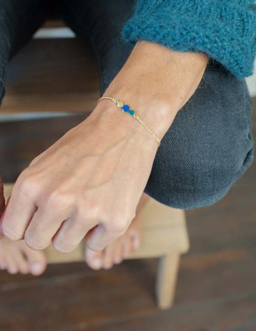 mementomori-bijoux-createur-Candia-bracelet-352
