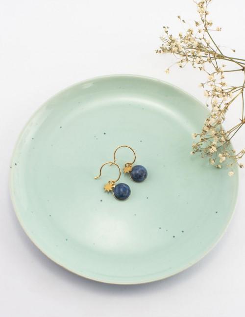 mementomori-bijoux-createur-Celeste-boucles-oreilles-232