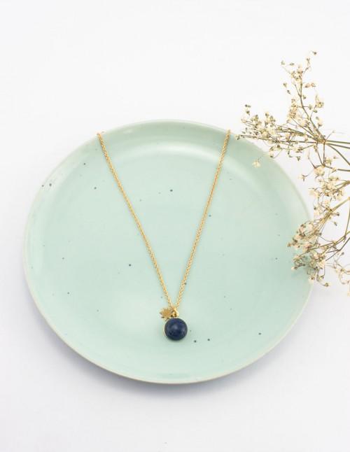 mementomori-bijoux-createur-Celeste-collier-231