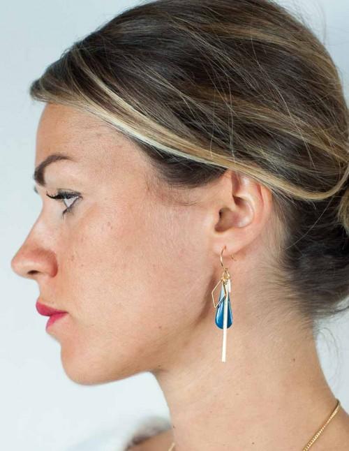 mementomori-bijoux-createur-Cocktail-boucles-oreilles-288