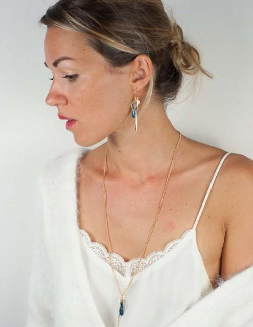 mementomori-bijoux-createur-Cocktail-sautoir-boucles-oreilles-285