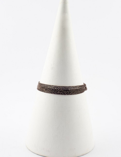 mementomori-bijoux-createur-Concerto-bracelet-170